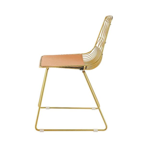 Fantasia Side Chair
