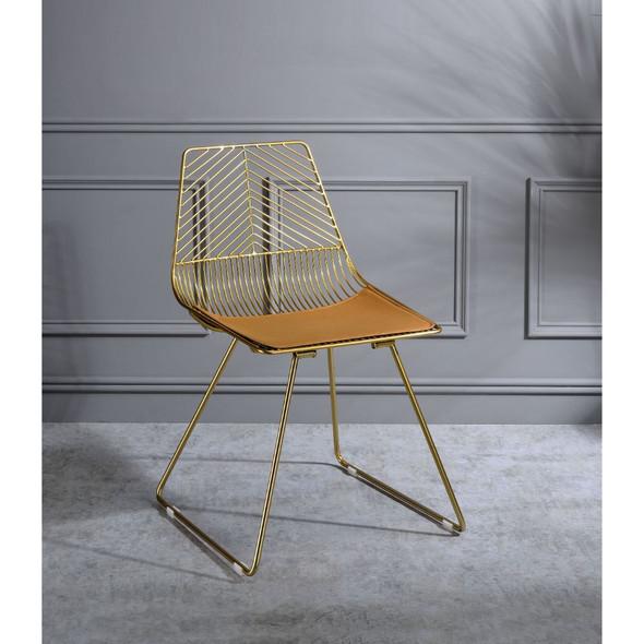 Faina Side Chair