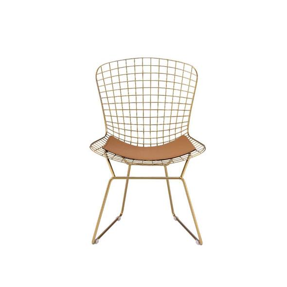 Achellia Side Chair