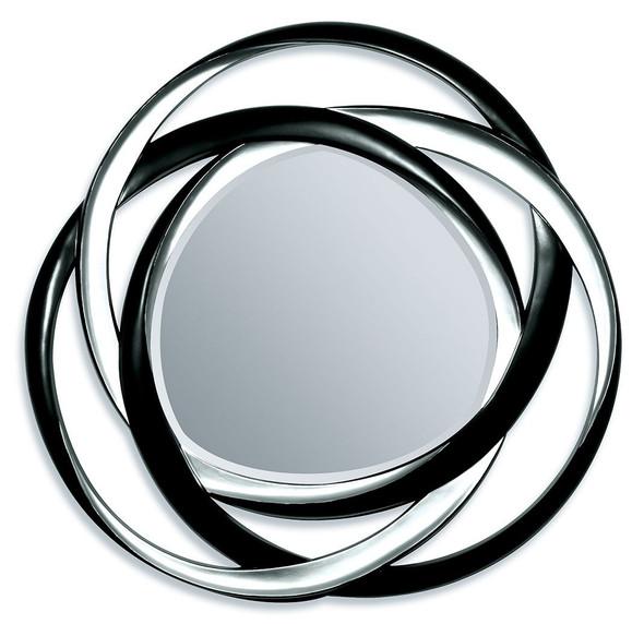 Eva Accent Mirror