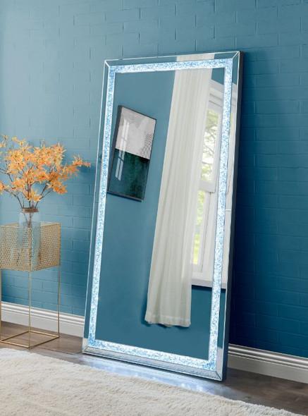 Noralie Accent Mirror