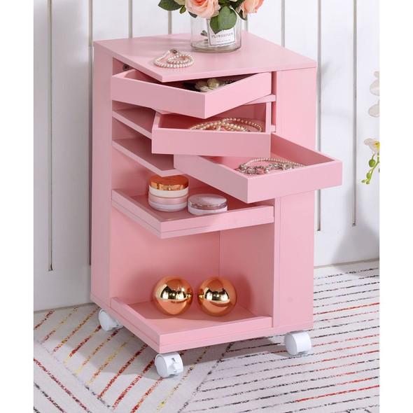 Nariah Storage Cart