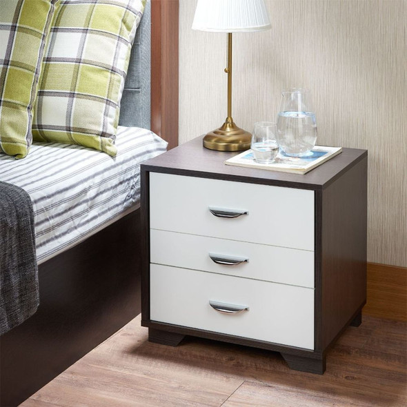 Eloy Accent Table