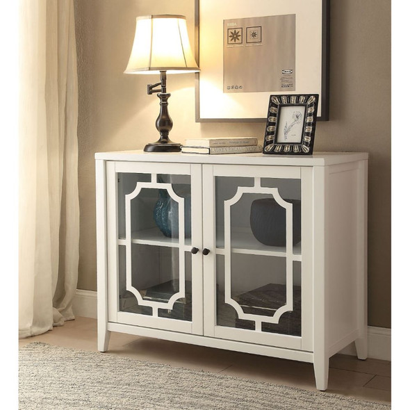Ceara Accent Table