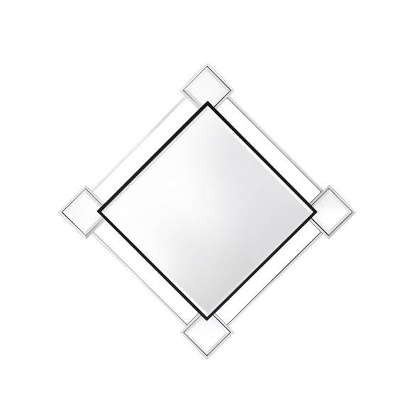 Asbury Wall Mirror