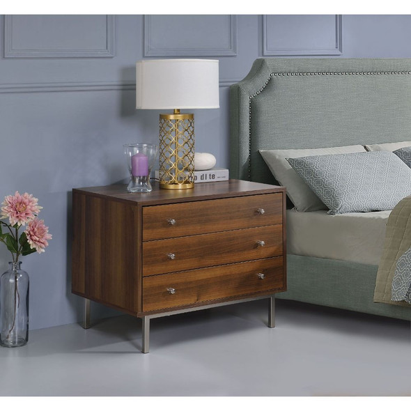 Sterret Accent Table