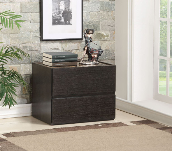 Wellins Accent Table