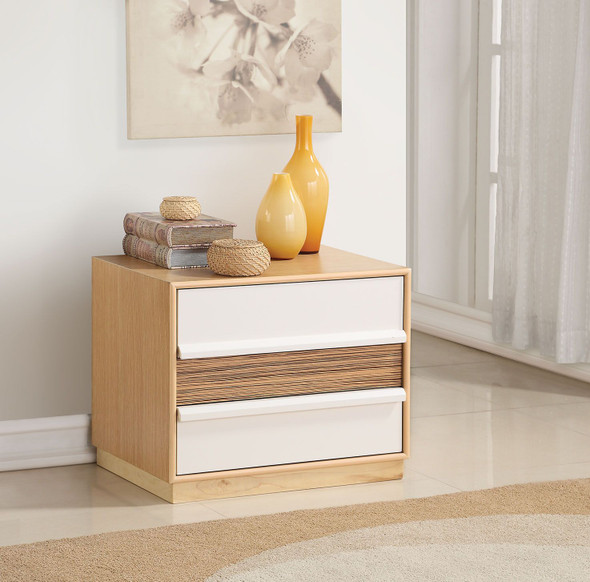 Betella Accent Table