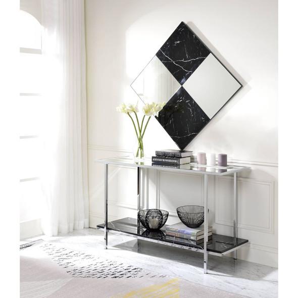 Angwin Wall Mirror