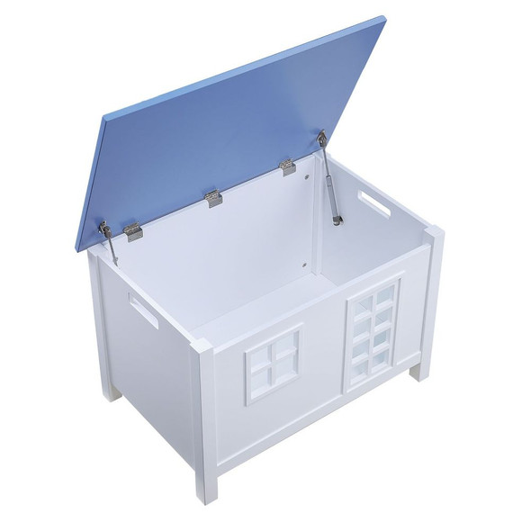 Doll Cottage Youth Chest