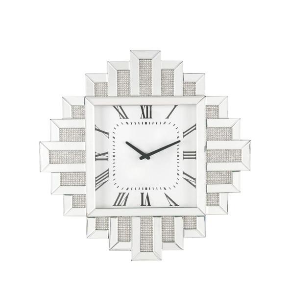 Lavina Wall Clock