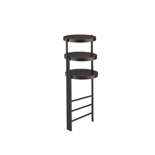 Namid Plant Stand
