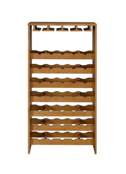 Hanzi Wine Cabinet