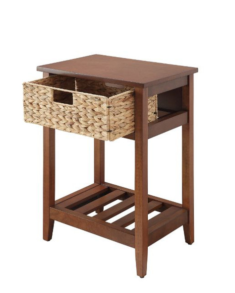 Chinu Accent Table