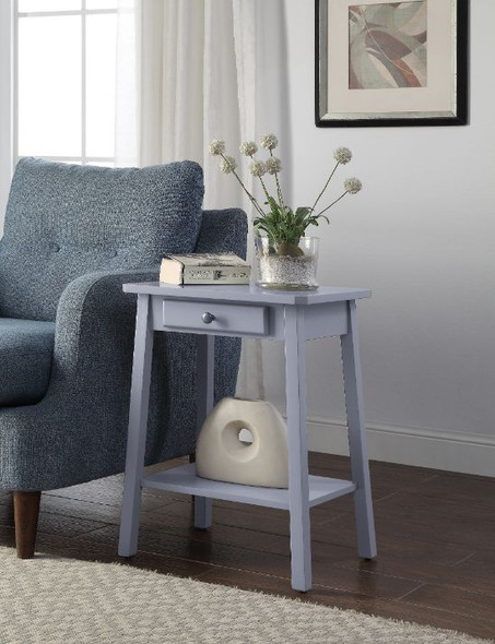 Kaife Accent Table