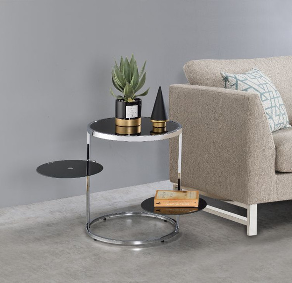 Lynch Accent Table