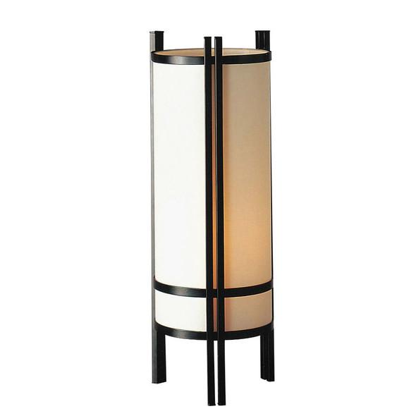 Osaka Table Lamp