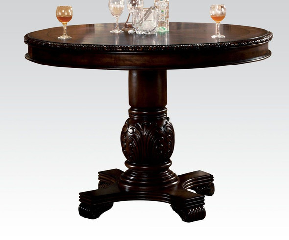 Chateau De Ville Counter Height Table