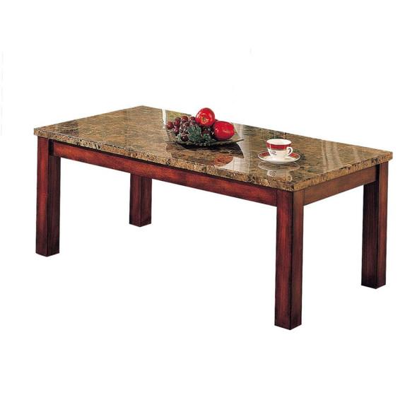 Bologna Coffee Table