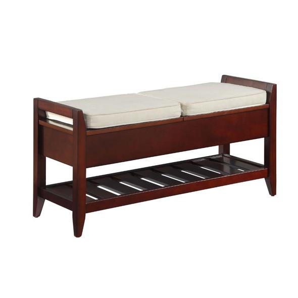 Braylee Eastern King Bed