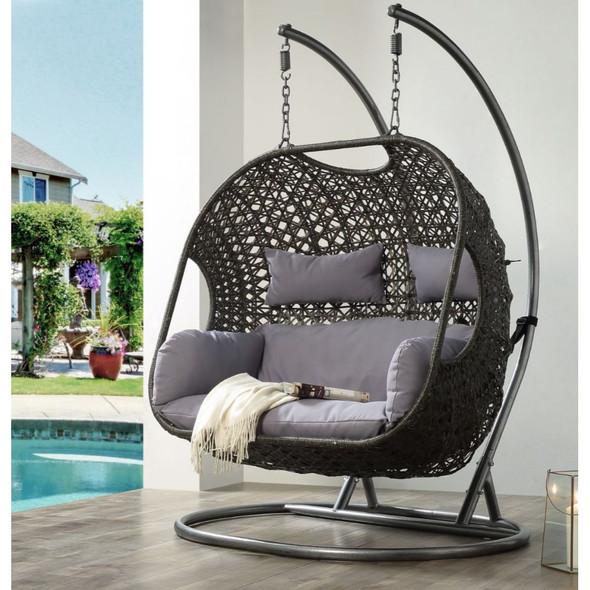 Vasant Patio Swing Chair