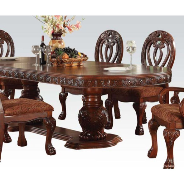 Quinlan Dining Table