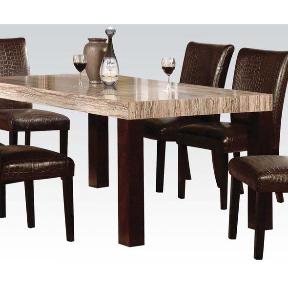 Fraser Dining Table