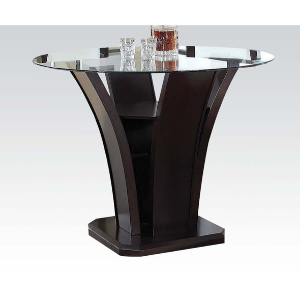 Malik Counter Height Table
