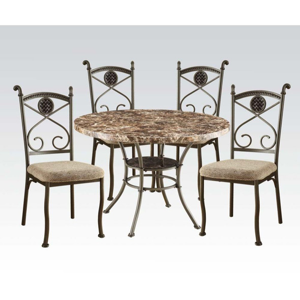 Kleef Dining Table