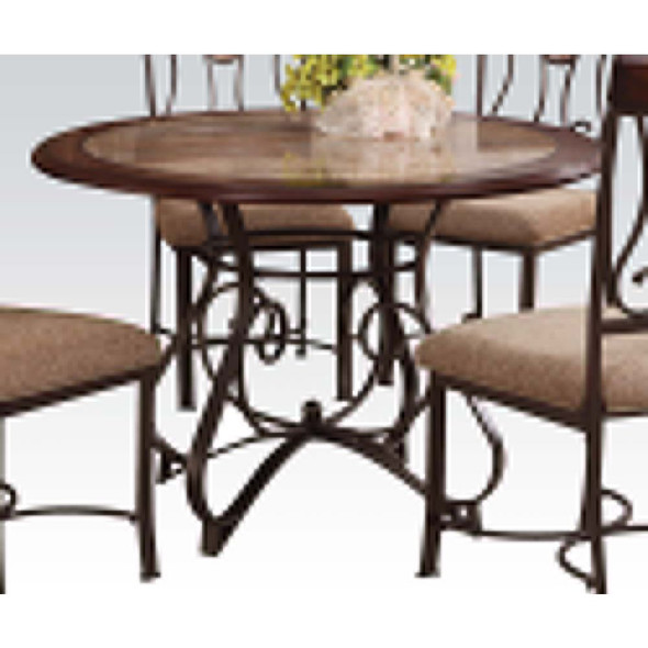 Barrie Dining Table