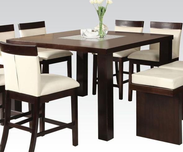 Keelin Counter Height Table
