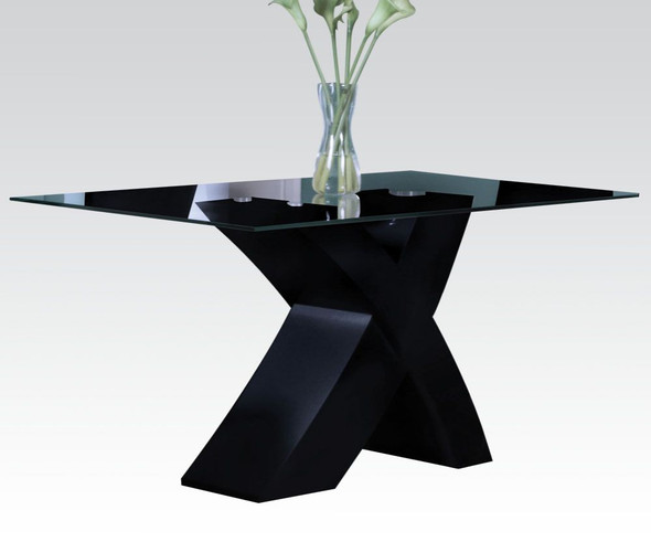 Pervis Dining Table