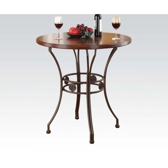 Tavio Counter Height Table