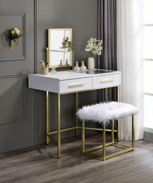 Bolitho Vanity Desk