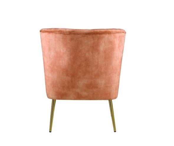Sambell Accent Chair