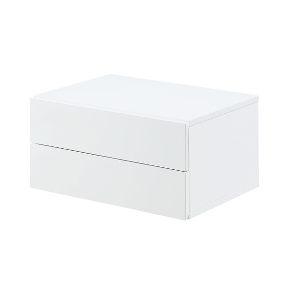 Buck II File Cabinet