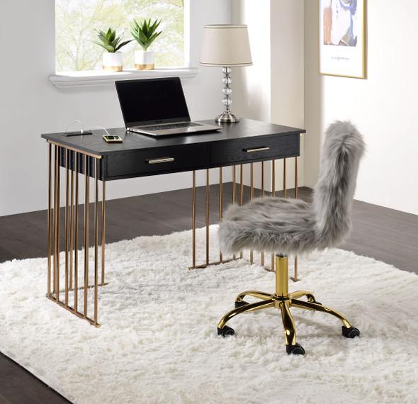 Jeffra Writing Desk