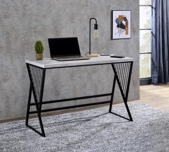 Collick Writing Desk