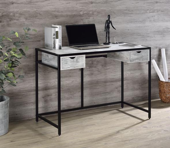 Wearn Writing Desk