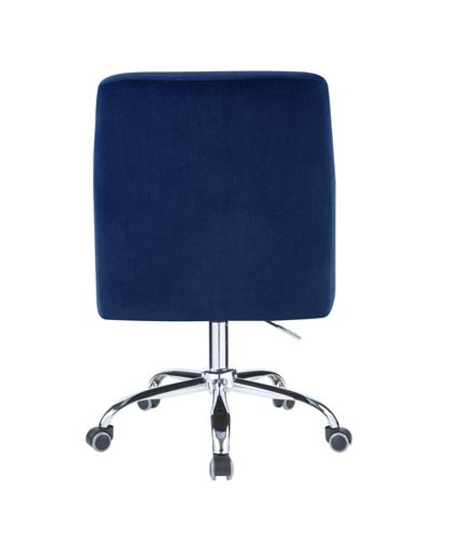 Trenerry Office Chair