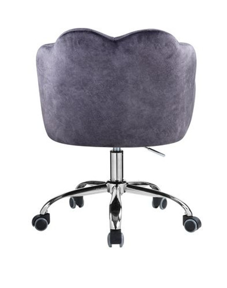 Rowse Office Chair