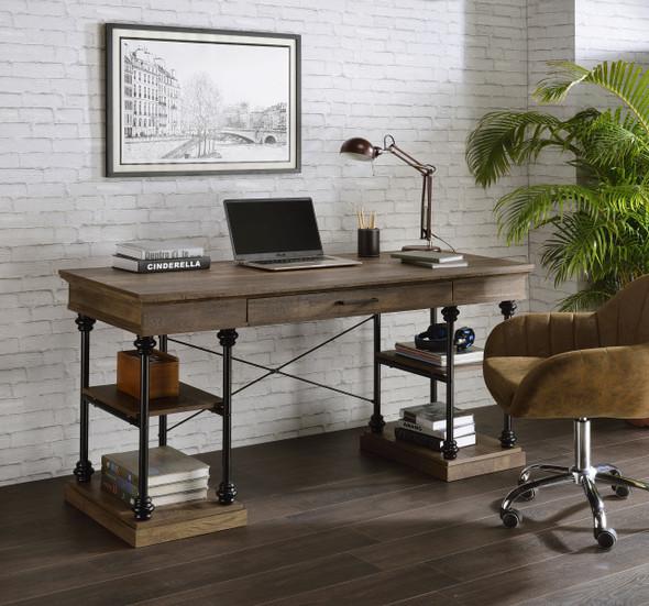 Synal Writing Desk