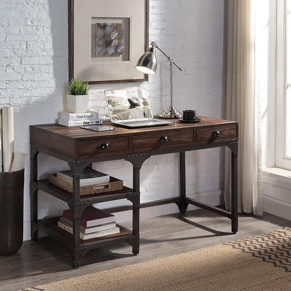 Gorden Writing Desk