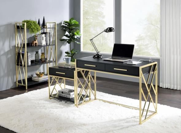 Luvon Writing Desk