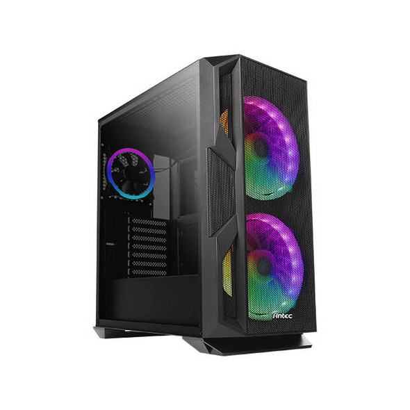 Antec NX800 NX series-Mid Tower Gaming Case