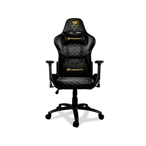 Cougar ARMOR ONE ROYAL Gaming Chair