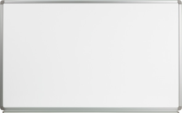 5'wx3'h Lacquer Markerboard