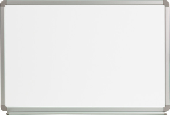 3'wx2'h Lacquer Markerboard