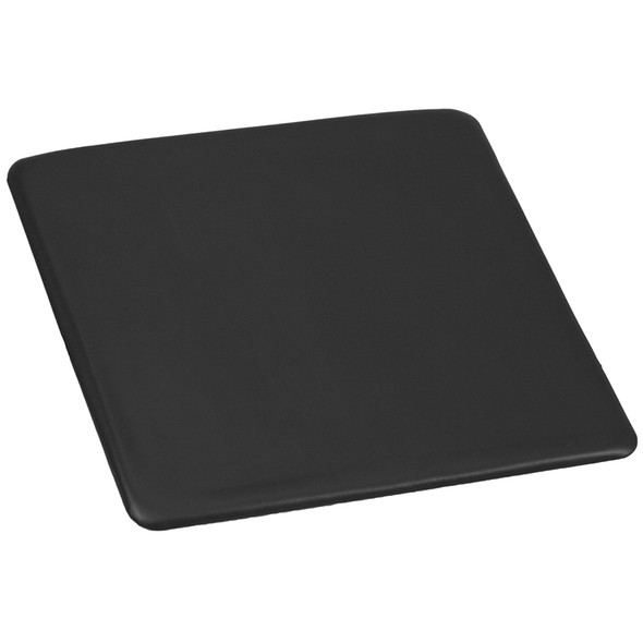 Black Replacement Seat