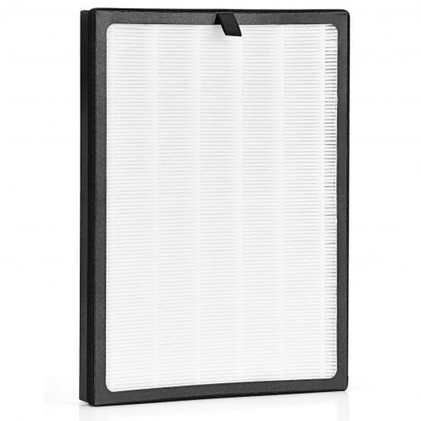 Air Purifier Replacement Filter True HEPA Filter